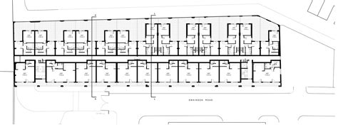 boarding house design architecture boarding house plan escortsea