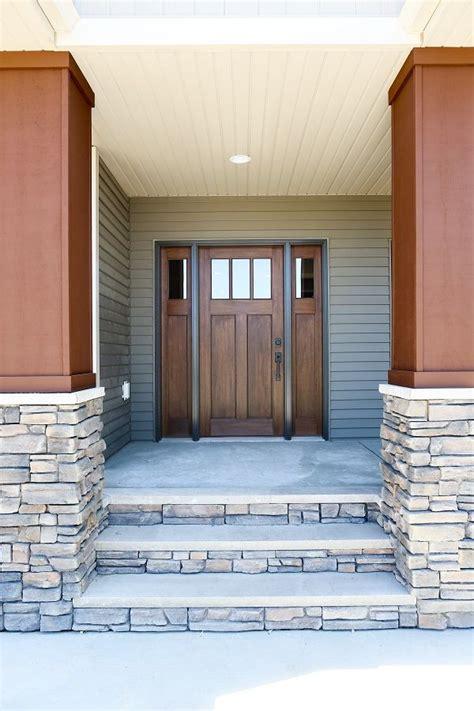 Bayer Built Exterior Doors 17 Best Images About Exterior Doors On Front Doors Fiberglass Entry Doors And