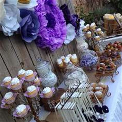 purple and green bridal shower theme purple ideas for a bridal shower catch my