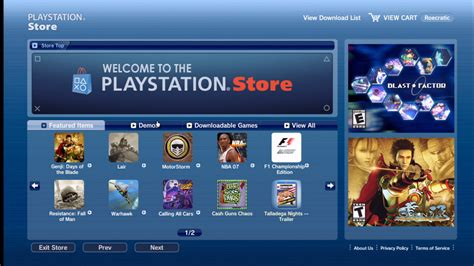 Playstation Store Gift Card Deal - buy playstation network 20 usd card only for us store playstation network 20 usd card