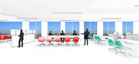 bny mellon help desk bny mellon office design on behance