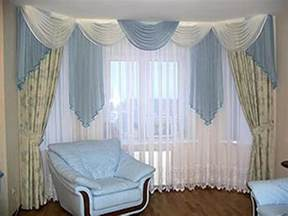 Curtain Ideas For Living Room Living Room Curtain Design Ideas House Experience