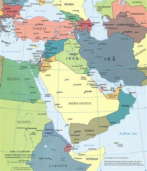 oriente medio oriente roto mapa do oriente m 233 dio geografia oriente m 233 dio e hist 243 ria