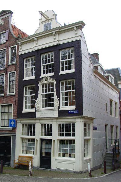 museum amsterdam grachtenhuis museum het grachtenhuis bloemgracht 97 viafriends