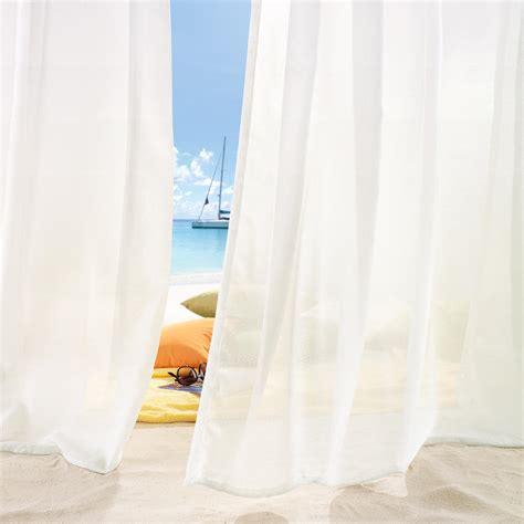 vorhang kaufen vorhang chill out 1 st 252 ck vorh 228 nge kaufen