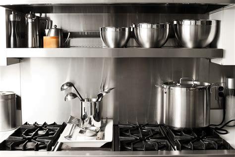 Ordine In Cucina by Ordine In Cucina