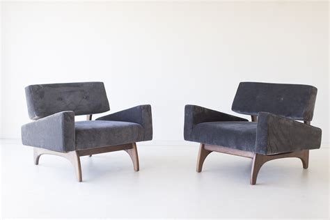 modern lounge chairs 1519 the canadian craft