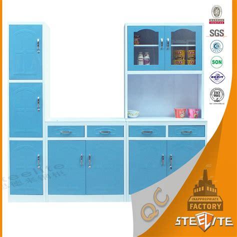 kitchen equipment used kitchen cabinets craigslist