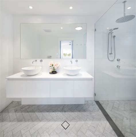 timeless bathroom timeless bathrooms 28 images timeless bathroom design