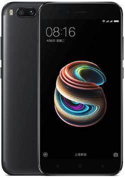 Hp Xiaomi Terbaru Update daftar harga hp xiaomi terbaru oktober 2017 update up