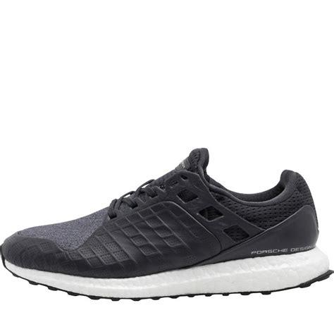 buy adidas porsche design sport mens ultraboost neutral