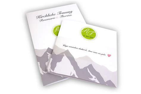 Hochzeitskarten Design by Hochzeitskarten Design F 252 R Die Hochzeit Am Berg