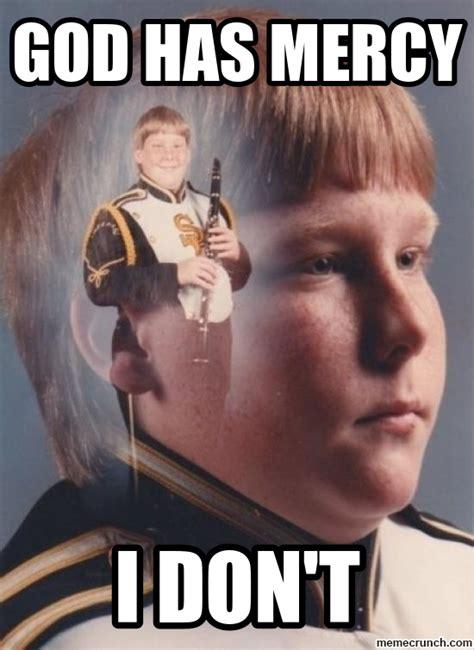 Boy Meme - ptsd clarinet boy meme