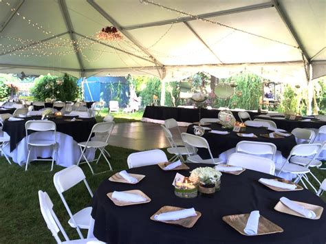 backyard catering awesome backyard wedding catering architecture nice gogo
