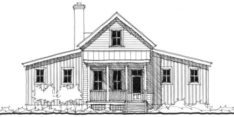 allison ramsey house plans house plan red bluff by allison ramsey architects