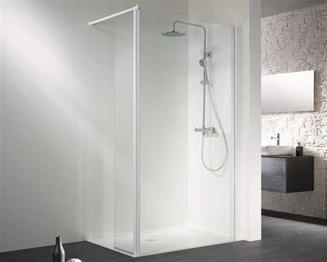 duschwand trockenbau duschabtrennung trockenbau grafffit