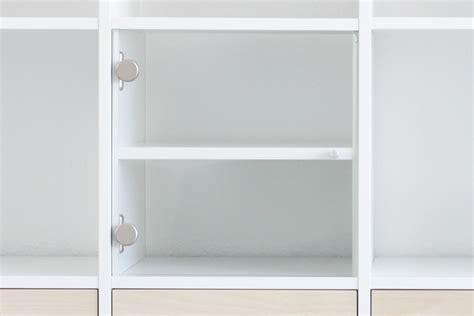 Expedit Ikea Bookcase Vitrineneinsatz F 252 R Expedit Und Kallax News Blog New