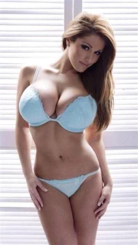 funny girls dunja katja young girls models japanese 1128 best hot british models images on pinterest legs