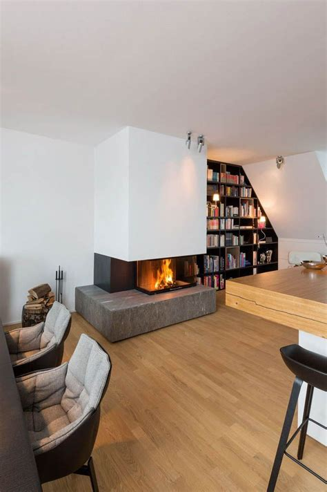 dreiseitiger kamin 17 best images about fireplace in the living room on