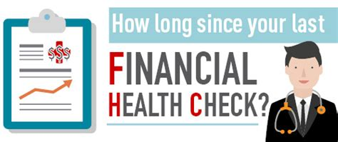 six important reasons to check multifocus six important reasons to check your financial health