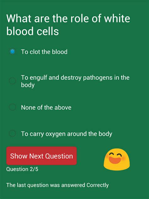 quiz questions biology leaving cert biology quiz android apps on google play