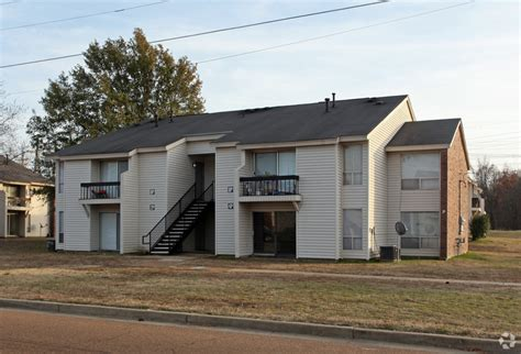 dorchester place apartments rentals southaven ms