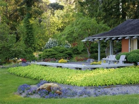 The Garden Conservancy by The Garden Conservancy S Open Days Program Orting News