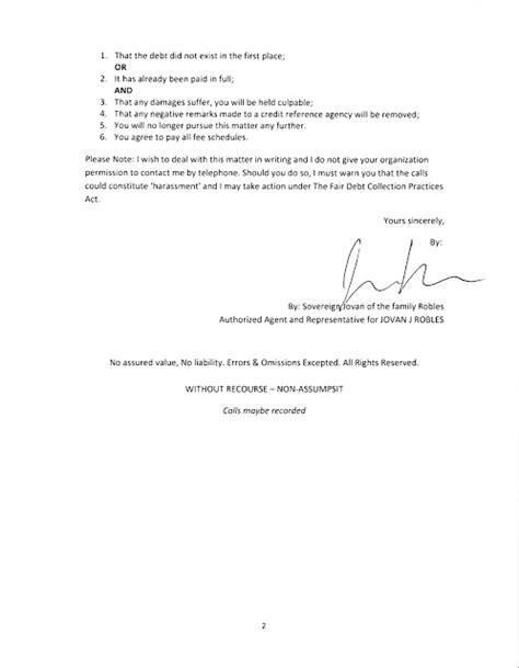 business letter signing behalf someone else business letter behalf signing letter for