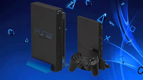google wallpaper ps3 sony is bringing ps2 classics gungrave zone of the