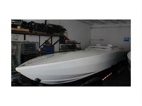cigarette gladiator boat for sale cigarette 36 gladiator in florida power boats used 49491