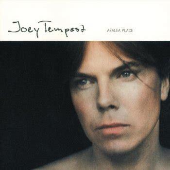 If I D Only Known joey tempest if i d only lyrics musixmatch