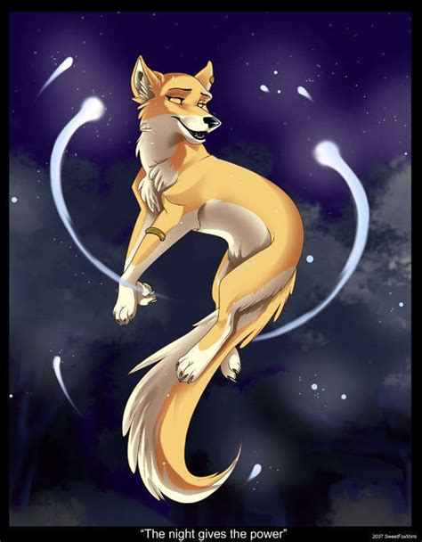 Anime Wolf by Anime Wolves Wolves Fan 10983865 Fanpop