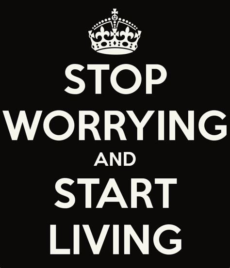 stop and start living how to go from fappy to happy and overcome any vice or addiction books how to stop worrying and start living svtuition