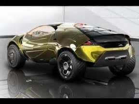 new future cars 2020 the new mclaren suv future sport car 2020