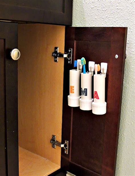bathroom diy ideas 11 creative diy bathroom ideas on a budget diy projects