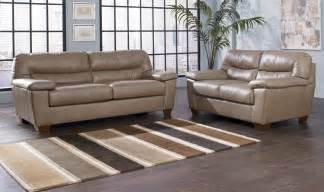 San Martin Bedroom Set San Martin Bedroom Set Ashley Furniture Trend Home