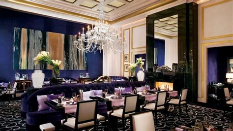 las vegas restaurants with private dining rooms las vegas restaurants with private dining rooms tavoos co