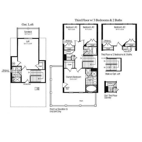 blueprints homes sunset island th sunset island rentals by shoreline