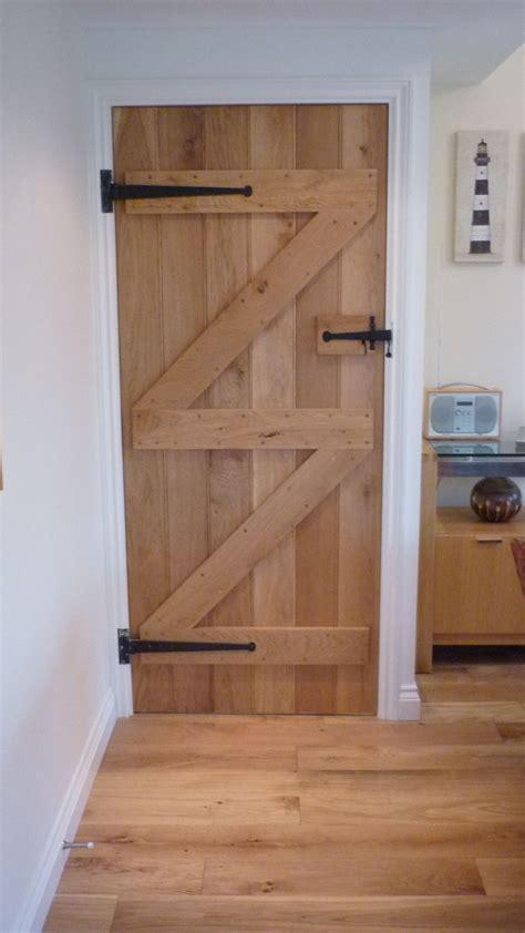 ledge and brace doors ebay best 20 solid oak doors ideas on oak