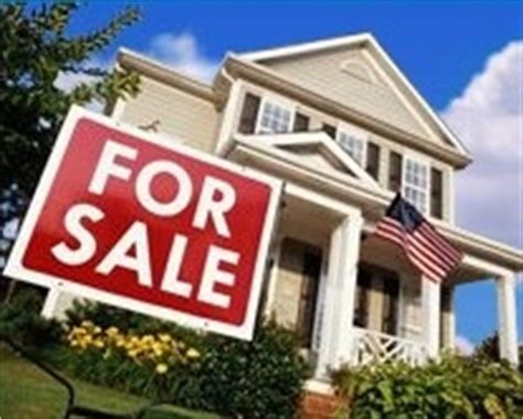 companies who buy houses for cash the quot we buy houses for cash quot company is now buying houses in atlanta georgia we buy