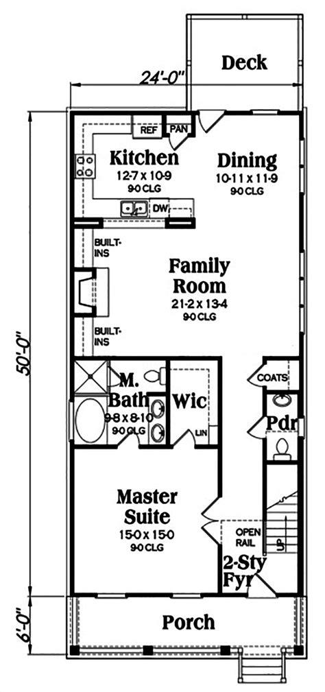 craftsman house plan 104 1163 4 bedrm 2018 sq ft home