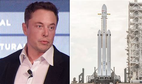 elon musk paper elon musk gets permission to launch his tesla into orbit