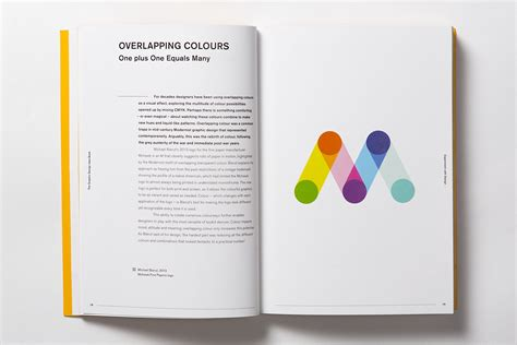 libro graphic design a users book design wohnideen infolead mobi