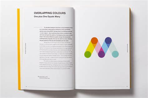 graphic design book layout inspiration book design wohnideen infolead mobi