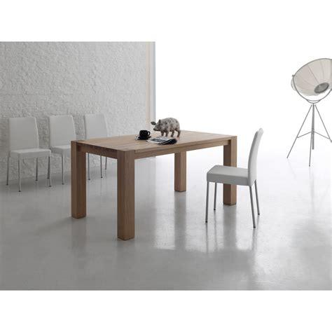 santa sedia santa lucia soft sedia santa lucia tavoli e sedie sedie