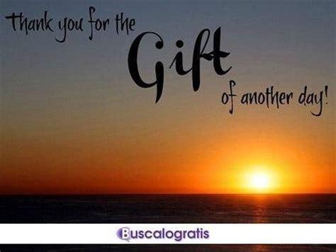 imagenes cristianas en ingles frases de agradecimiento en espanol pictures to pin on