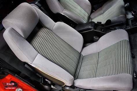 automotive air conditioning repair 1984 toyota celica seat position control 1984 toyota celica supra stock m5626 for sale near glen ellyn il il toyota dealer