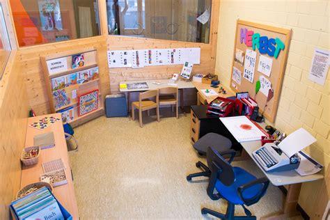 werkstatt kindergarten die schreibwerkstatt kindergarten st antonius sch 246 nwald