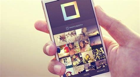 instagram releases layout photo collage app not yet how to create an instagram multi photo collage grid