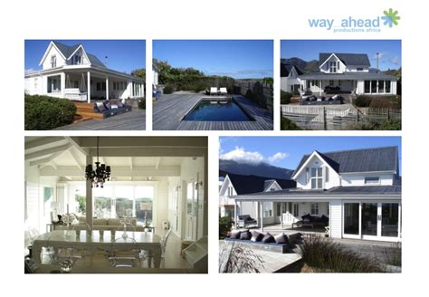 beach house 8 beach house 8 way ahead productions